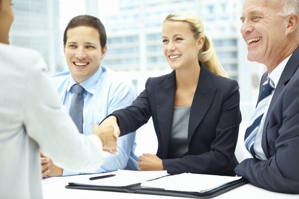 3 Reasons Why You Should Recruit with PEO companies