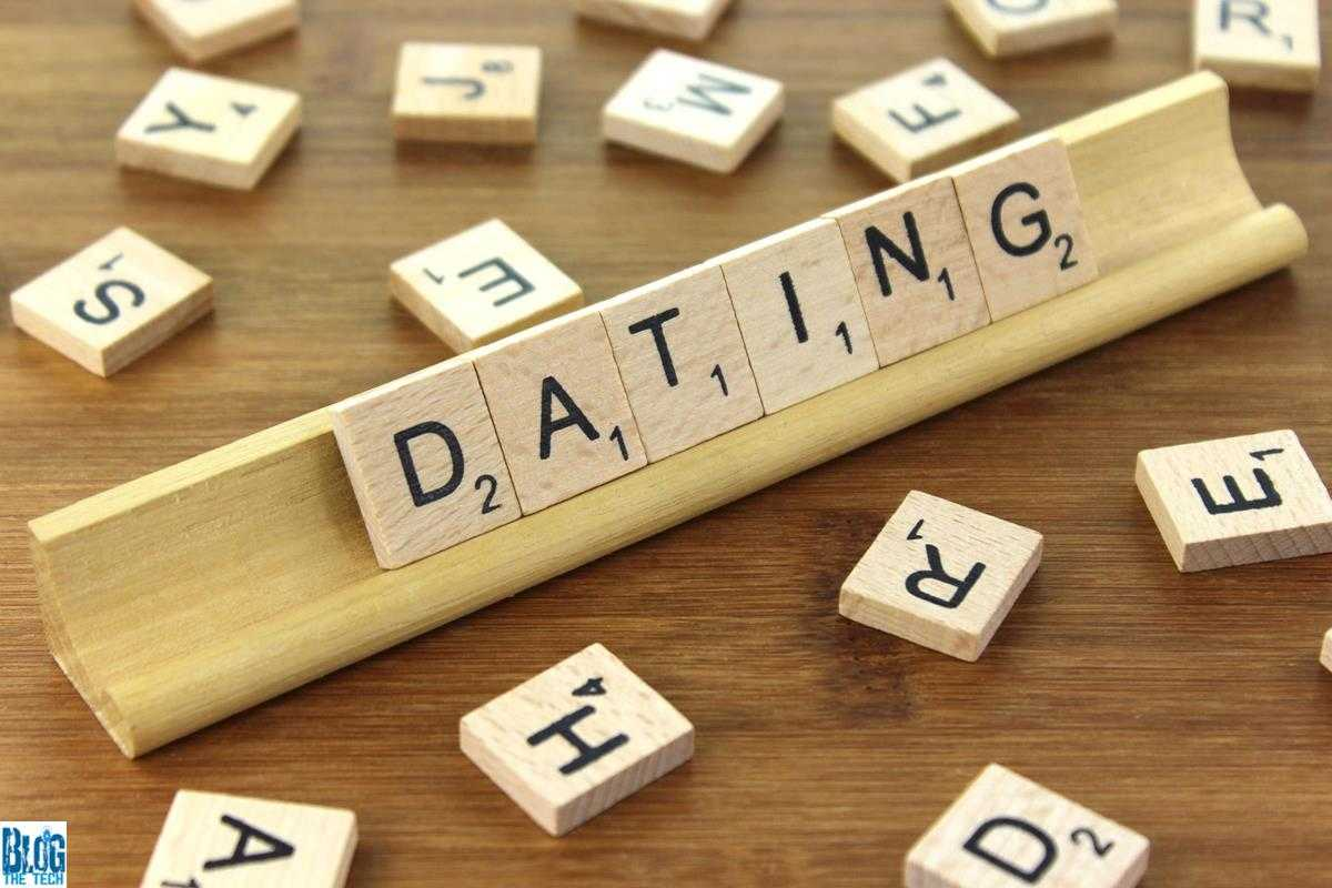 AI for Dating Services