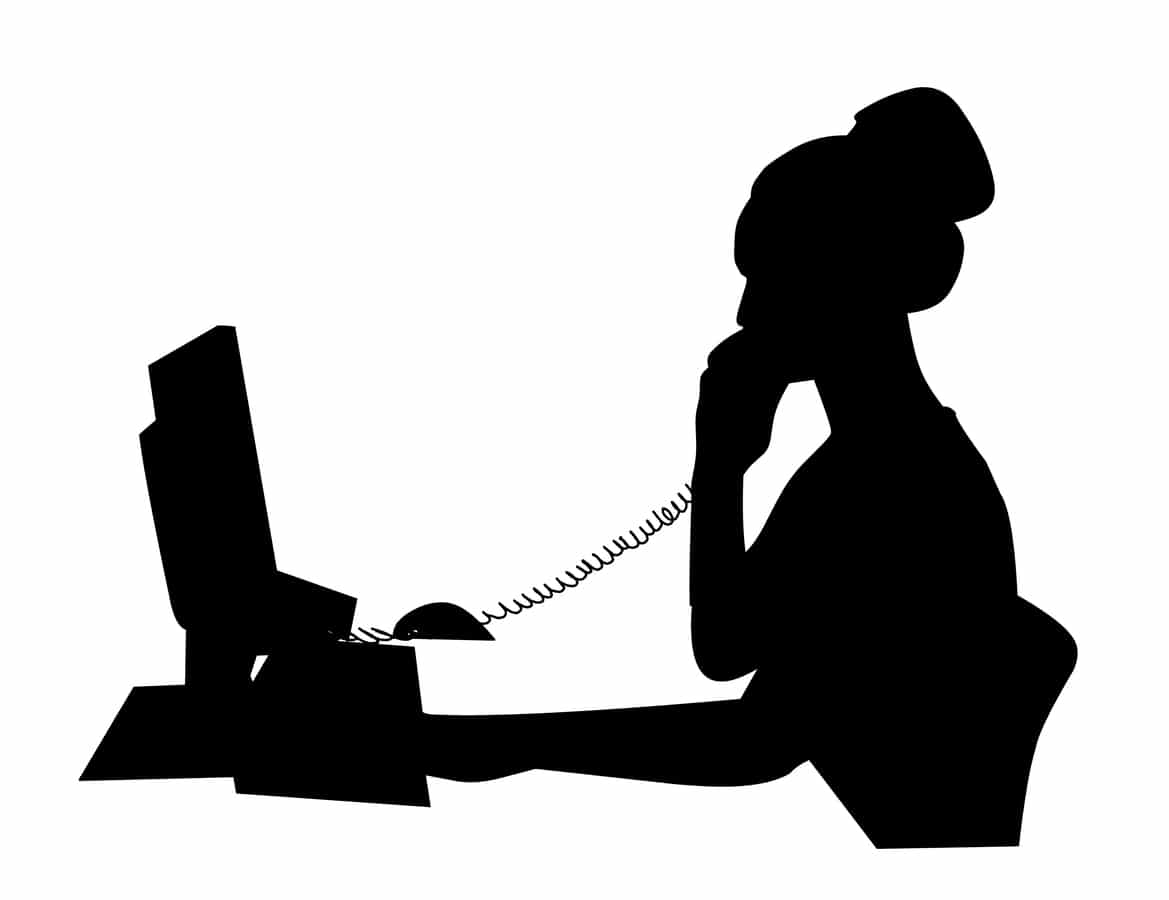 Essential guide to dealing with spoofing calls and emails