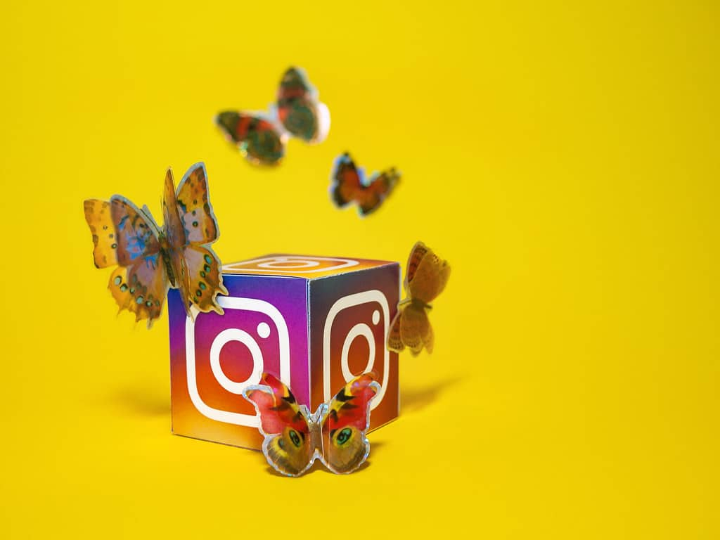 Get Instant Likes Followers on Instagram with the Help of GetInsta