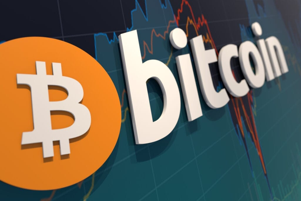 How Bitcoin Brokers Help Traders Earn Profit