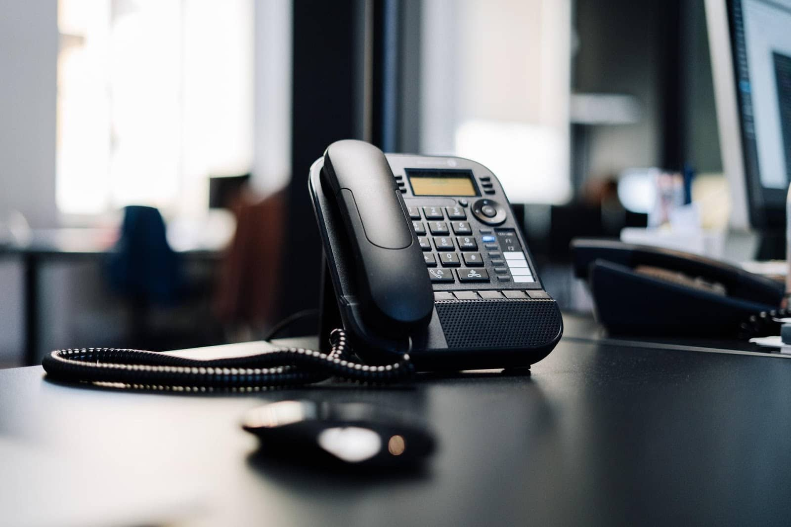 How to Host Better Conference Calls