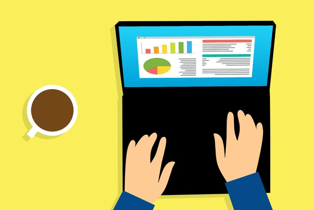 Importance of Technology for Statistics Students
