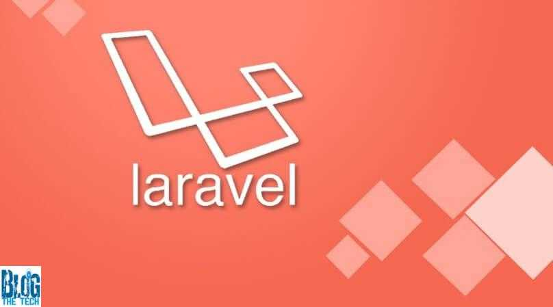 PT 1 Creating a mini LMS learning management system in Laravel
