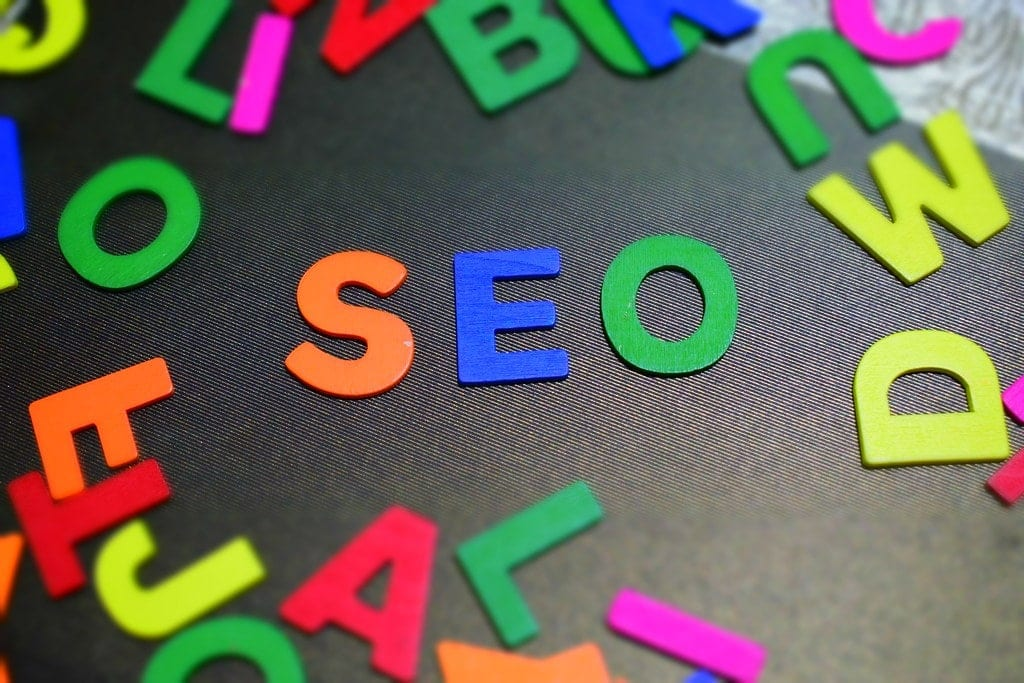 SEO Tips for Law Firms to Follow