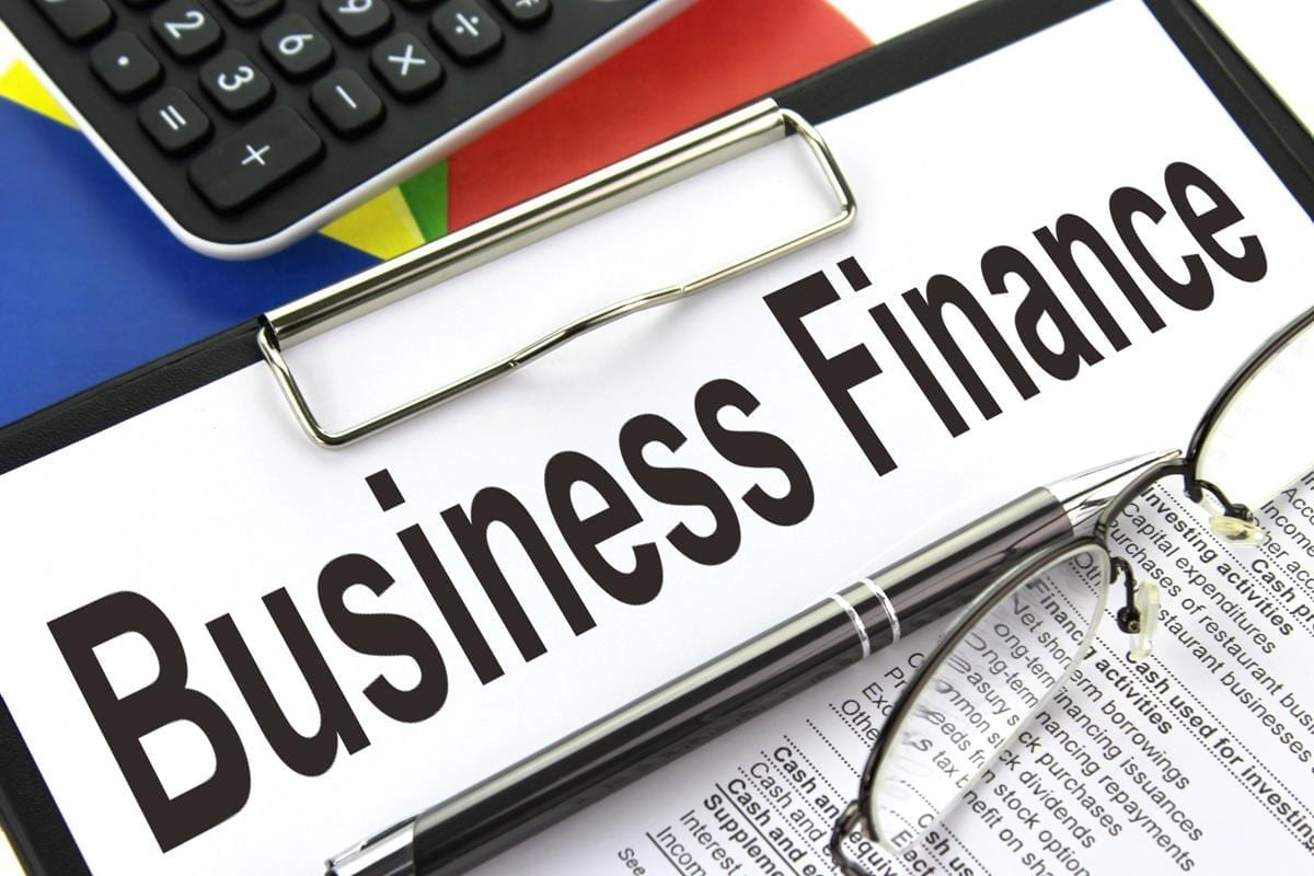 Small Business Finance 5 Key Online Financial Tools for Better Money Management