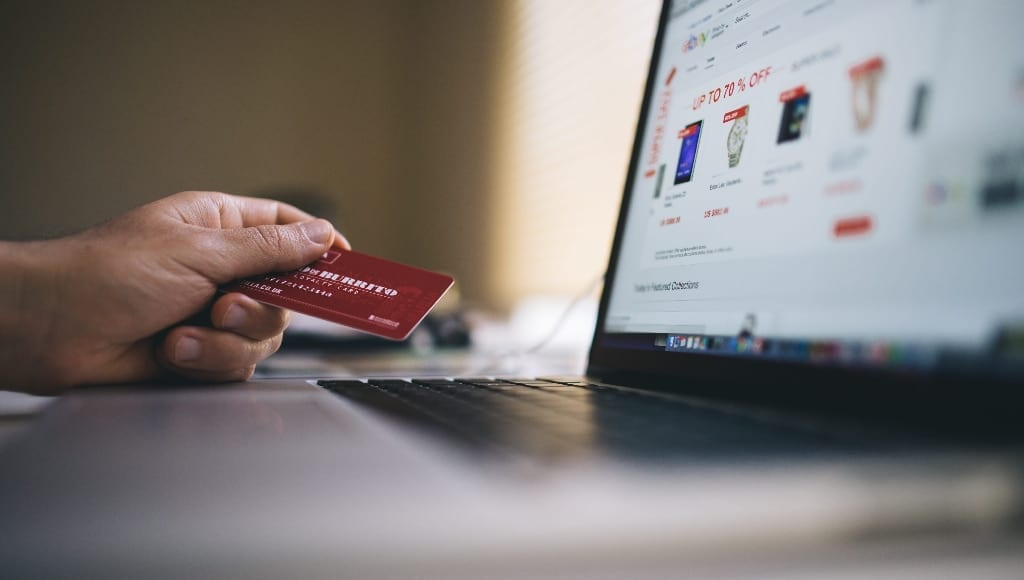 The Best Payment Processors For Your Business