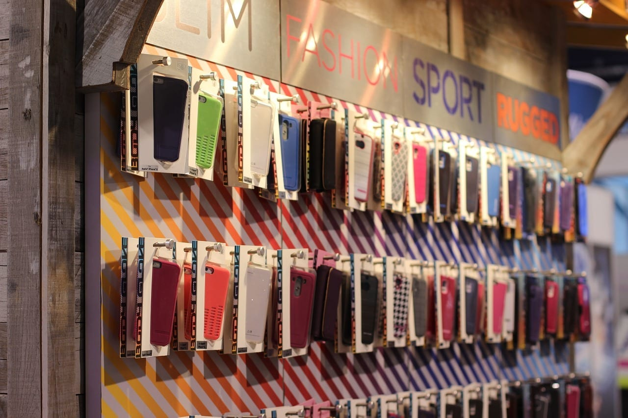 The Impact of Eco friendly Durable Phone Cases to the Environment