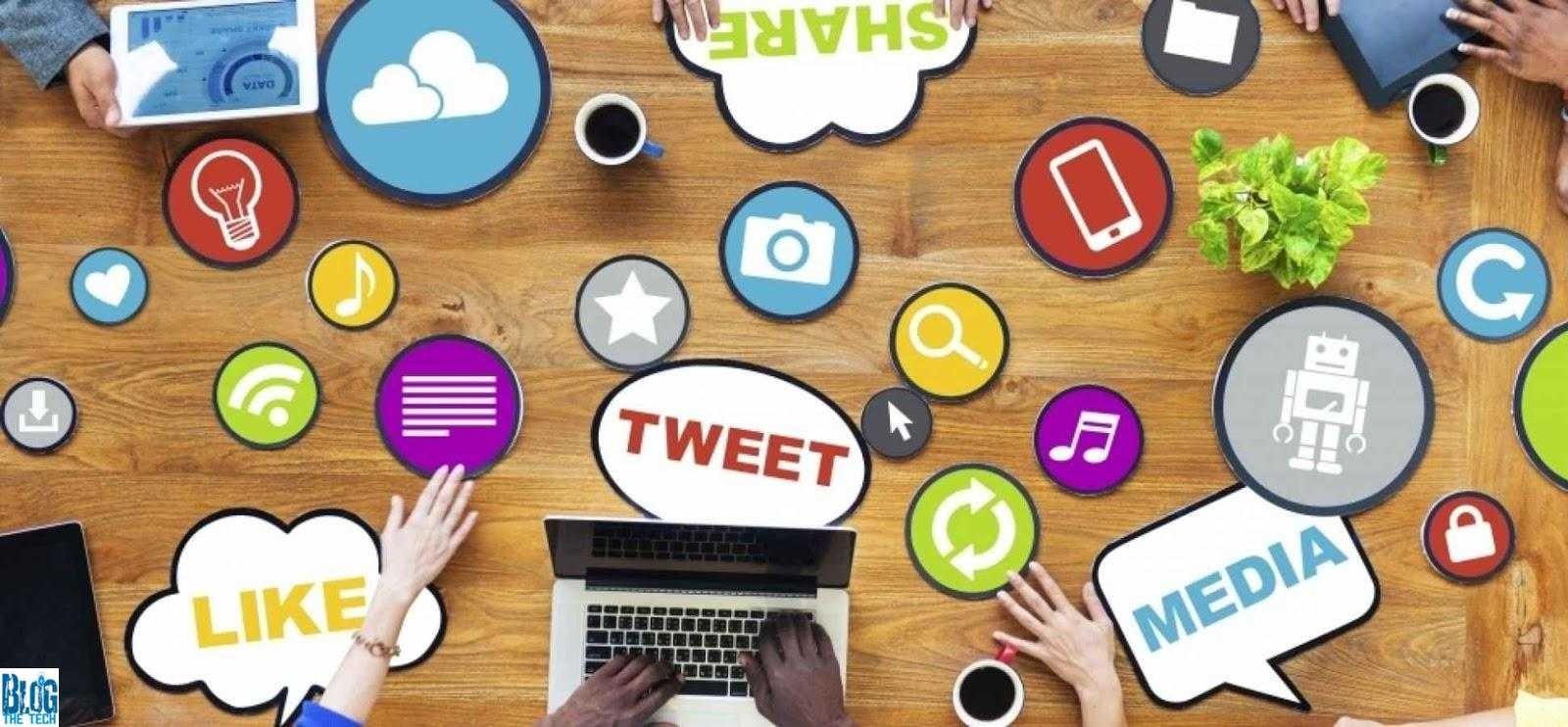 The biggest misconceptions surrounding social media marketing