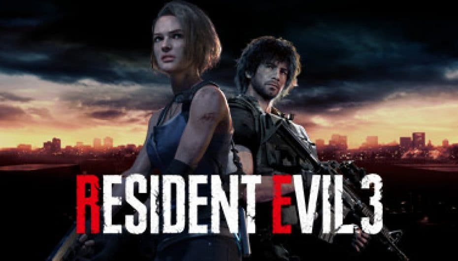 Videos Games like Resident Evil You Should Give a Try