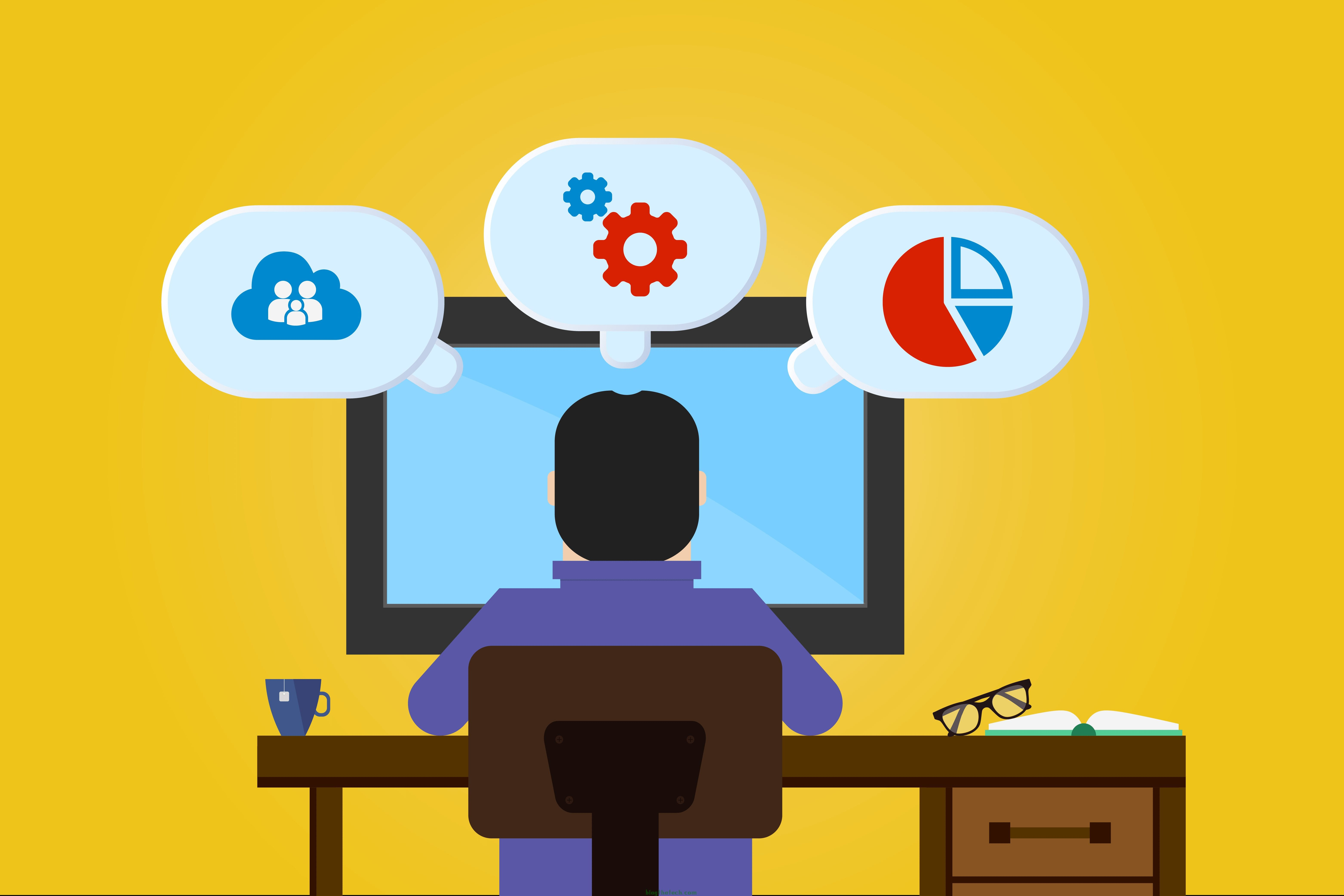 Five Questions to Ask Before Committing to New Software
