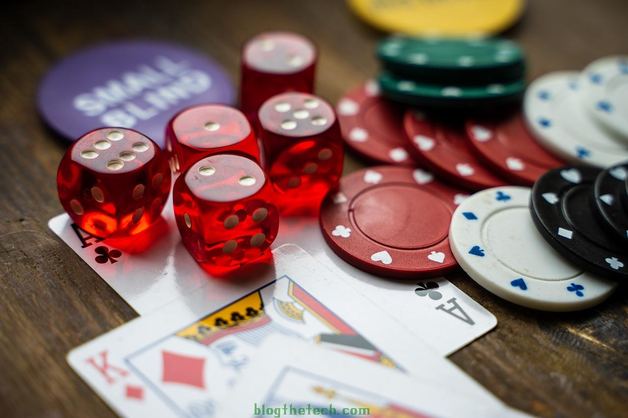 Ways to make the casino experience last longer without spending more
