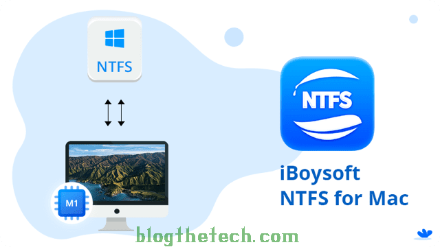 How To Select The Best NTFS For Mac Software In 5 Easy Steps