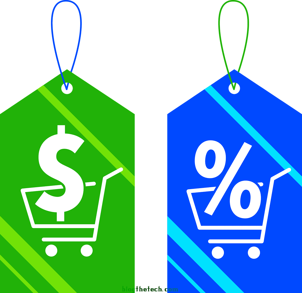 Secret Ways to Find Genuine Promo Codes for Retail Therapy