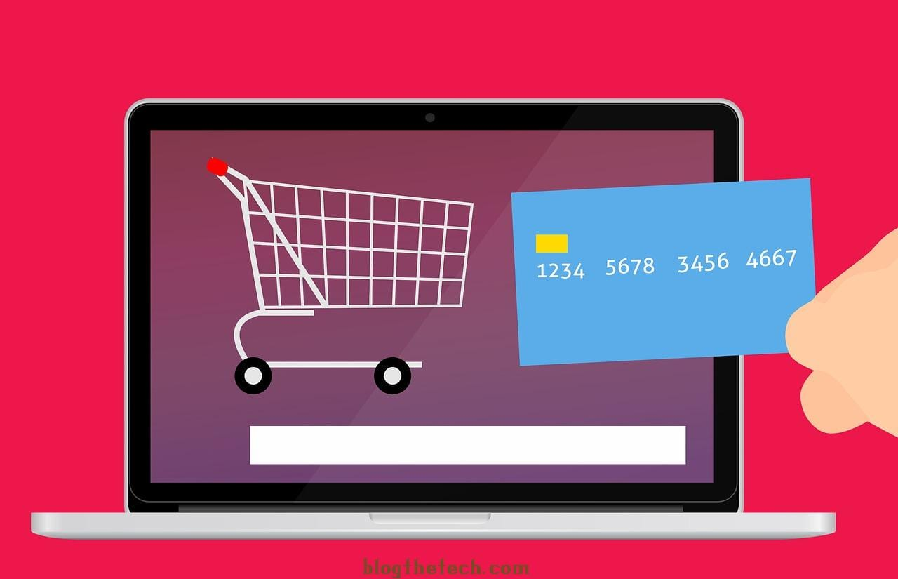 Why You Should Use SSL Certificate for Your WooCommerce Store