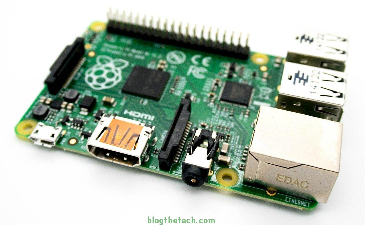 3 Things to Consider Before Buying a Raspberry Pi