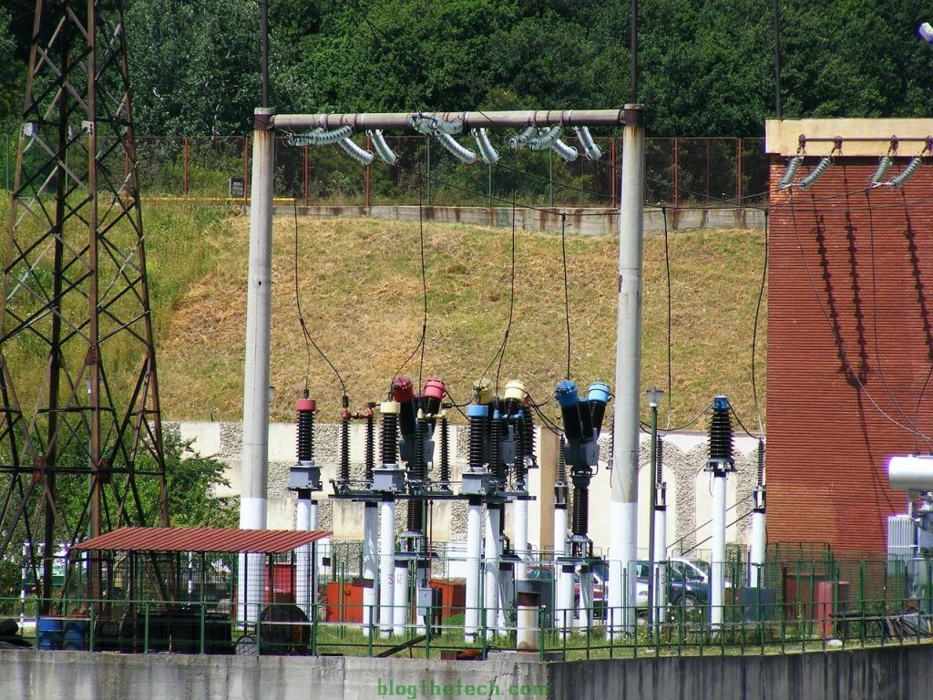 Advantages of Effective Energy Transformers