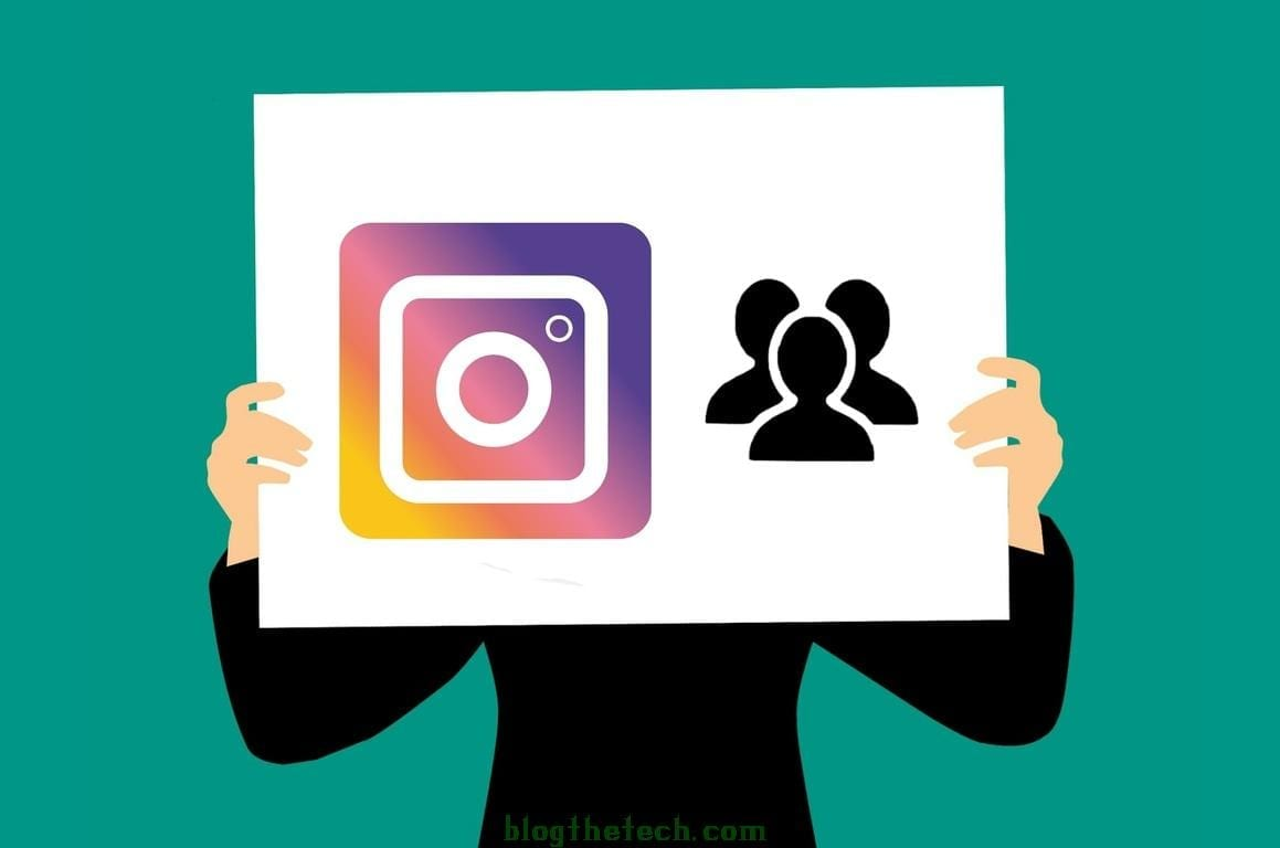 FACTORS TO CONSIDER WHILE SELECTING AN INSTAGRAM GROWTH SERVICE