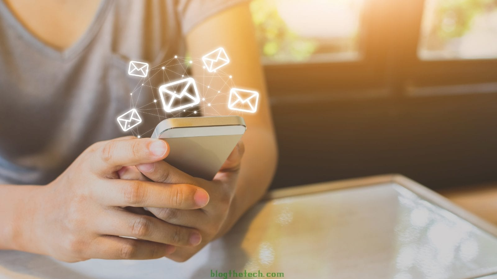 The Best Tools and Practices to Improve Cold Email Response Rates
