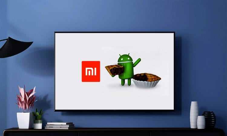 9 Best Mi TV Features and Tips You Should Know